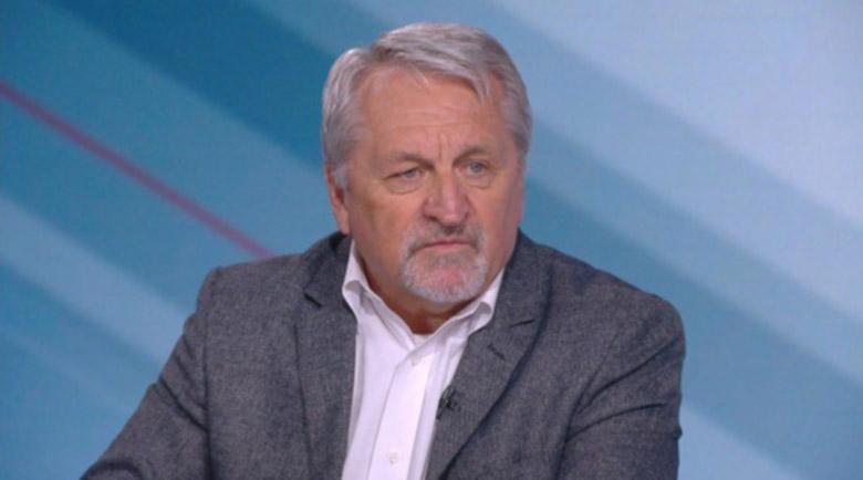 Иван Хиновски: Сметките на домакинствата ще скочат най-малко с 15%