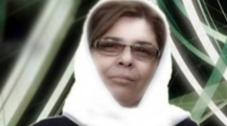 Ходжа Алиа: Майки правят магии на деца и снахи!