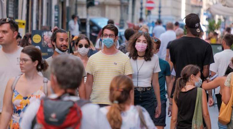 Италия прие едни от най-строгите мерки срещу COVID-19, които светът е виждал