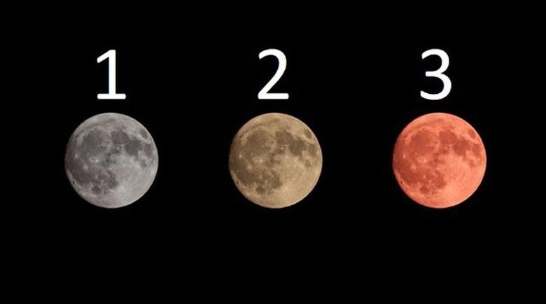 3 магични луни разкриват какво ви очаква