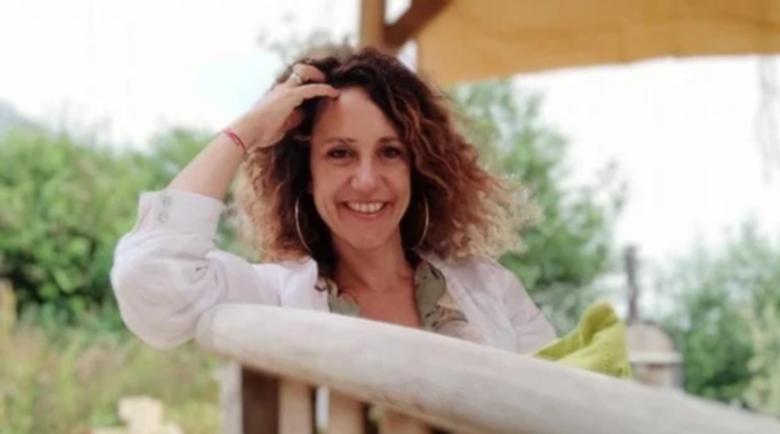 Българка на Острова: Ако си преживял виденовата зима, нищо не може да те уплаши
