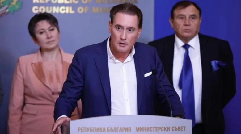 """Бизнесът иска да сключва директни договори с """"Козлодуй"""" за тока"""