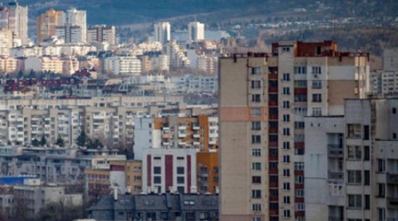 """Най-скъпите жилища в София – в """"Изток"""", """"Иван Вазов"""" и """"Лозенец"""""""