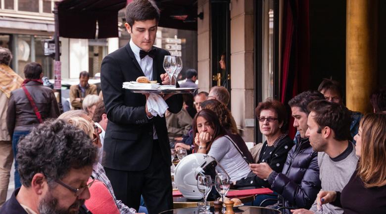 Туристическите грешки, които да не допускате в Париж
