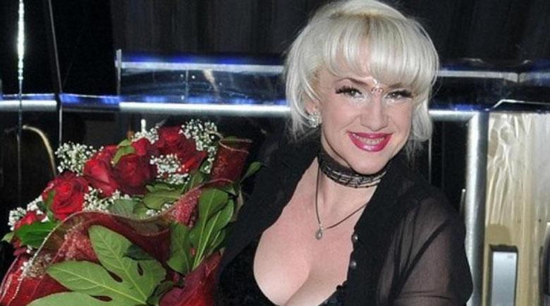 Измамници събират пари за операцията на Сашка Васева