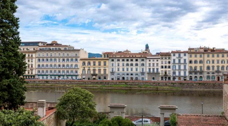 Италиански хотел предлага настаняване само за 1 евро, но при едно условие